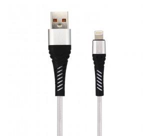 SERTEC ST-059 КАБЕЛЬ MICRO USB
