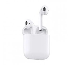 APPLE AIRPODS SBY