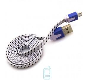 КАБЕЛЬ ДЛЯ MICRO USB